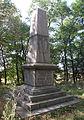 Cheremoshne Danylo Nechaj monument-3 ShiftN.jpg