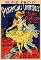 Cheret, Jules - Pantomimes Lumineuses (pl 41).jpg