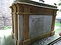 Chest tomb c.1776 to John Harrison (4).jpg
