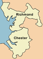 ChesterDiocese-1541.png