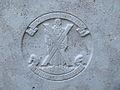 Chestres-FR-08-nécropole nationale-sépulture-03b.jpg