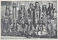 Chevalier - Les voyageuses au XIXe siècle, 1889 (page 255 crop).jpg