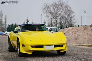 Chevrolet Corvette C3 - Flickr - Alexandre Prévot (3).jpg