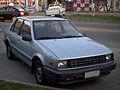 Chevrolet Gemini 1.3 1987 (16426078446).jpg