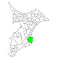 Chiba-isumi-city.png