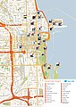 Chicago printable tourist attractions map.jpg