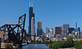 Chicago skyline from 16th Street bridge.jpg