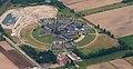 Chief Leschi School aerial.jpg