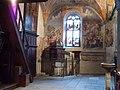 Chiesa Monumentale 07.jpg