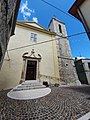 Chiesa San Martino Liscia.jpg