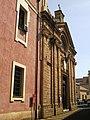Chiesa del Carmine Oristano.jpg