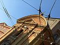 Chiesa di San Domenico a Modena e fili tram.jpg