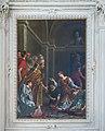 Chiesa di San Gaetano Santa Cecilia Papa Urbano Brescia.jpg