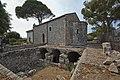 Chiesa di San Nicolò dei Cordari - panoramio.jpg