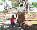 Child Care in Grahamstown, South Africa - 1.jpg