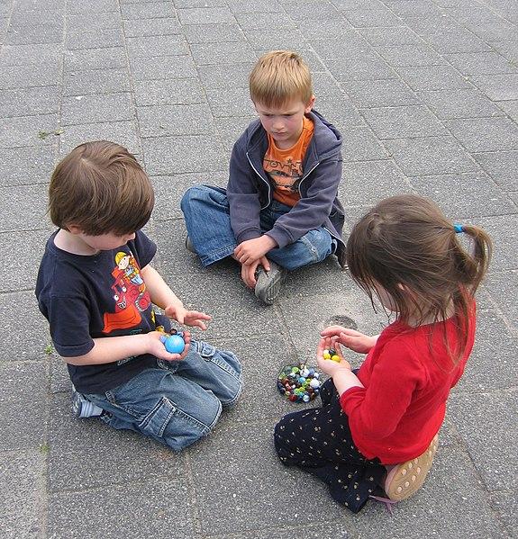 File:Children marbles.jpg