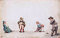 Children relieve themselves, by Gesina ter Borch.jpg