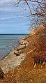 Chimney Bluffs State Park - 20160330 - 35.jpg