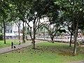 China Town - panoramio (3).jpg