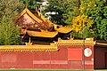Chinagarten Zürich 2010-10-05 17-33-58.JPG