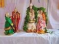 Chinalingala Sriramanavami 2019 Sri Seetha Ramula Kalyana Mahothsavam.jpg