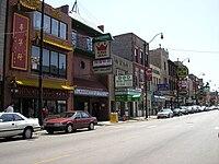 Chinatown Chi 2.jpg