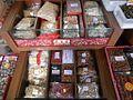 Chinese Goodies (5742929382).jpg
