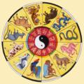 Chinese Zodiac.png