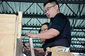 Chinese wood frame students (14887776446).jpg
