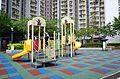 Ching Ho Estate Playground (3) and Gym Zone (3).jpg