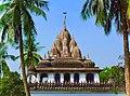 Chintamani Parshvanath Jain temple.jpg