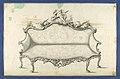 Chippendale Drawings, Vol. I MET DP104122.jpg