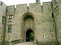 Chirk Castle - geograph.org.uk - 129313.jpg