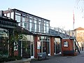 Chiswick Lifeboat Station.jpg