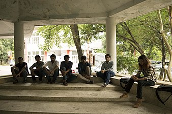 Chittagong Wikipedia Community meetup (3).jpg