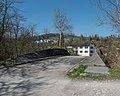 Chlingen Brücke Baar 20170325-jag9889.jpg
