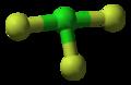 Chlorine-trifluoride-3D-balls.png
