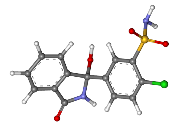 coxib-class non-steroidal anti-inflammatory drug
