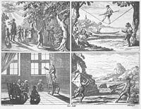 Chodowiecki Basedow Tafel 13.jpg