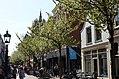 Choorstraat Delft 2018 5.jpg