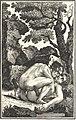 Chorier - L'Académie des dames, 1770, PL-22.jpg