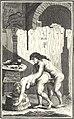 Chorier - L'Académie des dames, 1770, PL-27.jpg