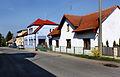 Chotěšice, municipal office 2.jpg