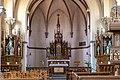 Chouer Kierch Nidderfeelen-101.jpg