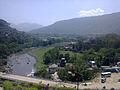 Chovar Kathmandu 01.jpg