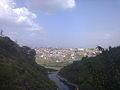Chovar Kathmandu 04.jpg