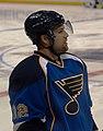Chris Porter - Blues vs Lightning (2).jpg