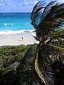 Christ Church, Barbados 018.jpg