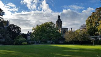 Christ Church Cathedral Christ Church cathedral.jpg