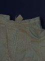 Christening gown (AM 10805-7).jpg